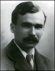 Butterworth, circa 1913